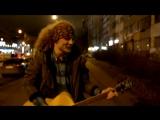 Дмитрий Поляков (piterboat) - Наступит тишина