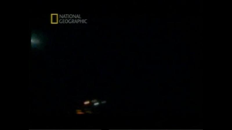 Nat Geo's Most Amazing Photos_(01) -- Секвойя_Nick Nichols_(DivX_Rus_2009)