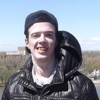 Александр Ромашов