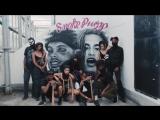 Lil Pump x Smokepurpp - Nephew