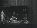 Дитя большого города 1914 реж Евгений Бауэр
