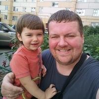 Олег Богомолов фото