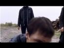 Виктор Цой Кино - Верь Стук __ Kino - Trust