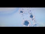 Снежная королева 3 | Огонь и Лед | 2018