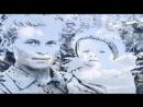 Мой фильм Памяти нашей мамы ..С нами твоя любовь !