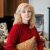 Elena Grigoryevna