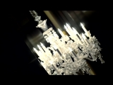 Birdman - It's Calm ft. Sy Ari Da Kid