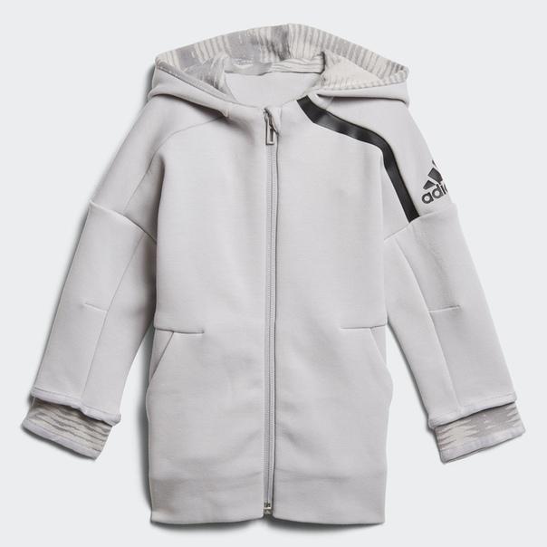 Спортивный костюм Mini Me adidas Z.N.E.