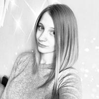 Яна Глотова | Уссурийск