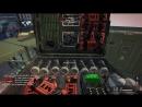 [InfantryMovie Damir] WarFace ► СТАК КЛАНА ► ПОТНЫЙ ЗАЖИМ ► ВСС «Винторез»