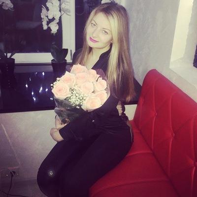 Ксения Маско