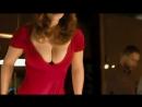 Бильярд с женщинами значительно интереснее смешное, хорошее настроение, юмор, девушка, женщина, брюнетка, шар, кий красное.