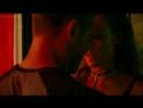 Келли Гоф Kelly Gough голая в сериале Ответный удар Strike Back, 2017 - Сезон 6 / Серия 3 s06e03 1080p