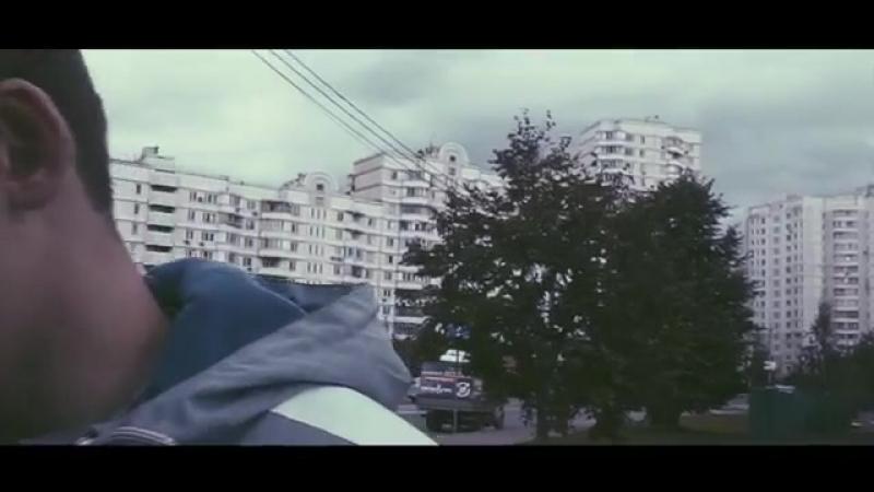 Иван Эфиров ft. Адрей Московский - Новый расвет.