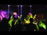 DRACULA - I.D.W.T.D. &amp Vampire (live, DDMP 08122017,