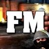 FiGHT MiTliG- Игровой сервер CSGO