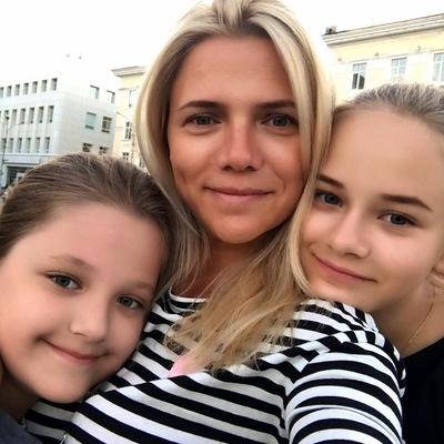 Татьяна Грицюта
