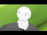 Как вырастить мумию 1 серия / Miira no Kaikata 1 серия