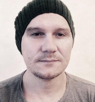Вячеслав Осадчий