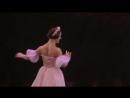 Le Grand Pas de Quatre 1-2 - Les Ballets Trockadero