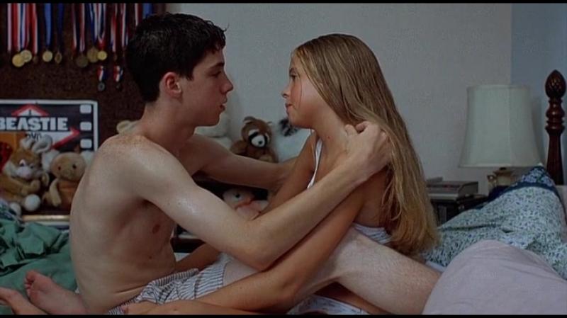 фильмы онлайн тинейджеры русский порно смотреть