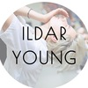 ILDAR YOUNG