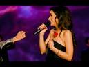 Ya Aashikat Al Wardi - Carla Chamoun - يا عاشقة الورد - كارلا شمعون