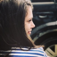 Аленка Аленка