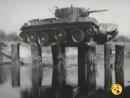 Танковый Асс 💪👊
