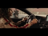 2018 Kia Stinger  -  Steven Tyler Big Game Ad – Feel something again