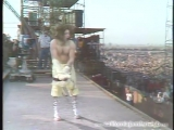 Black Sabbath ⁄ Children of the Grave ⁄ 1974 California Jam