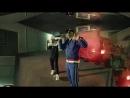 Ñengo Flow Feat Darell El Juego Video Oficial