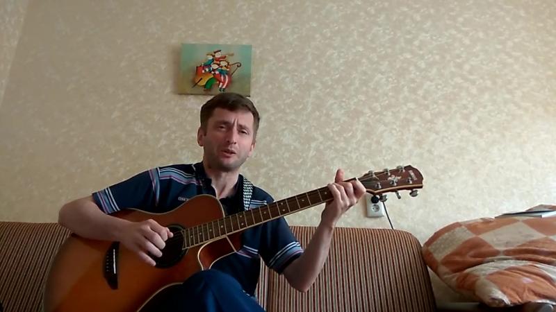 Михал Рубин - Пустое
