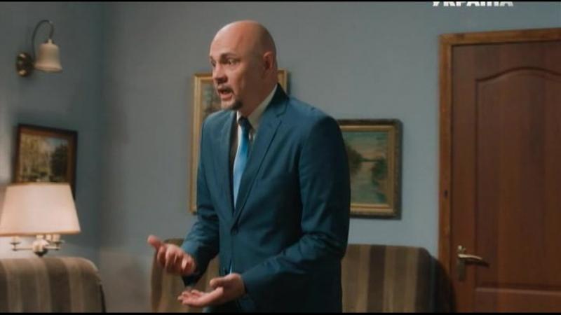 Дворняжка ляля 2 сезон 17 серия