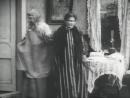 ДОМИК В КОЛОМНЕ (Россия, 1913)
