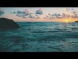 SEEYA - Papito Chocolata (Music Video)