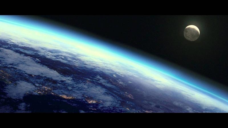 Зеленый Фонарь Трейлер 2 HD 16 июня 2011