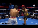 Мэнни Пакьяо vs Лукас Матиссе Полный Бой Manny Pacquiao vs Lucas Matthysse FULL FIGHT HD