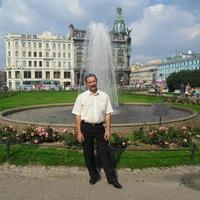Vladimir Zakhlebin