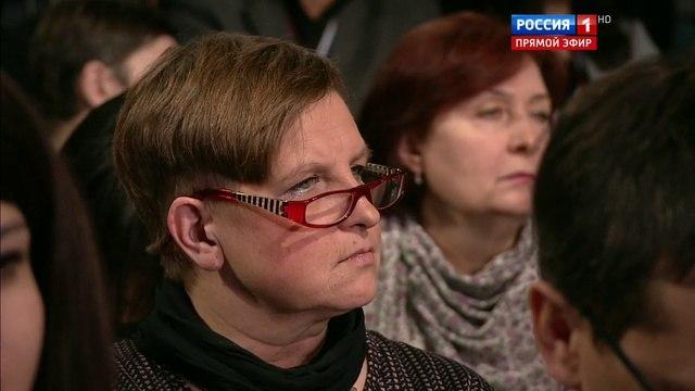 Новости на Россия 24 • Путин назвал отношения РФ с Китаем стабилизирующим элементом на международной арене