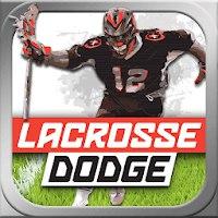 Установить  Lacrosse Dodge