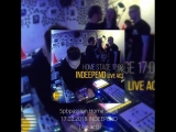 Spbpassion: Indeepend — Spbpassion Home Stage 17.02.2018 INDEEPEND [live act]