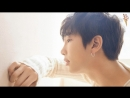 L Melting l BTS - Outro Tear рус.саб