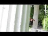 Виктор Цой (Кино) - Пачка Сигарет. Кавер на скрипке и пианино