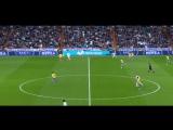 Cristiano Ronaldo 2018 _ 2017_18 - Skills  Goals ᴴᴰ
