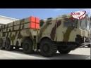 И.Алиев: На вооружении Азербайджана самое грозное оружие ЛОРА (Израиль) и ПОЛОНЕЗ (Белоруссия)