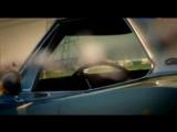 Космический бомбардировщик  Dodge Charger 1968 RT