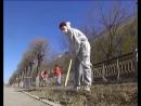Белые металлурги преображают Первоуральск