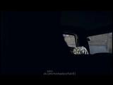 Брат 2(Классный момент)OST Смысловые галлюцинации - Вечно молодой