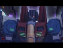 "Transformers: Titans Return - Episode 10 ""All Things Must Pass"""
